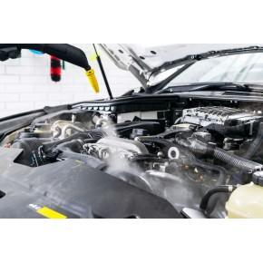 Nettoyant moteur