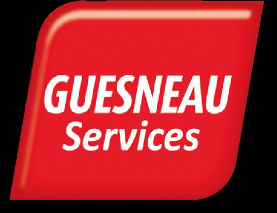 Guesneau