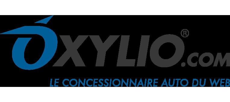 Oxylio